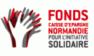 Fonds Caisse d'épargne Normandie pour l'initiative solidaire